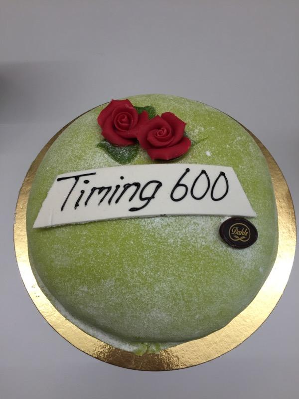 tårta 600